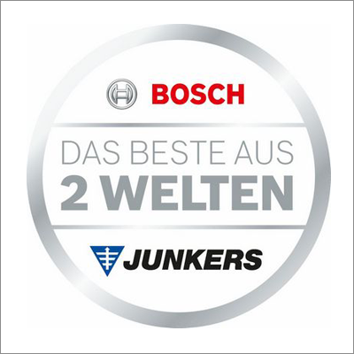 junkers_bosch.png